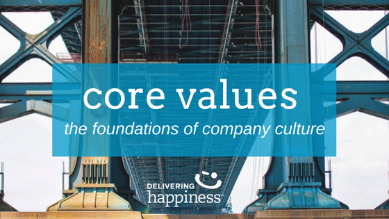 Hiring and Firing Based on Company Values: Why We Need It