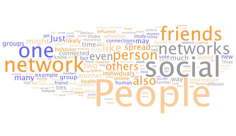 influence of social networking It's addictive  experts have not been in total agreement on whether internet addiction is a real thing, let alone social media addiction, but there's some good evidence that both may exist.